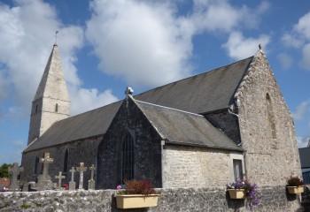 Participez à la rénovation des 3 églises de la commune